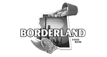 Borderland Food Bank